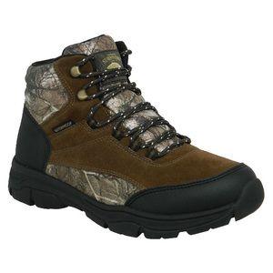 "Herman Survivors Men's 6"" Waterproof Hiking Boot"